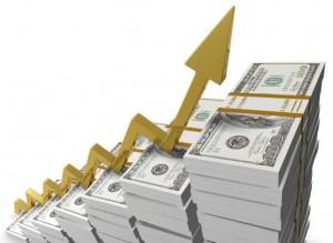 aprenda a investir na bolsa de valores começando do zero