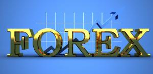 Curso de Forex
