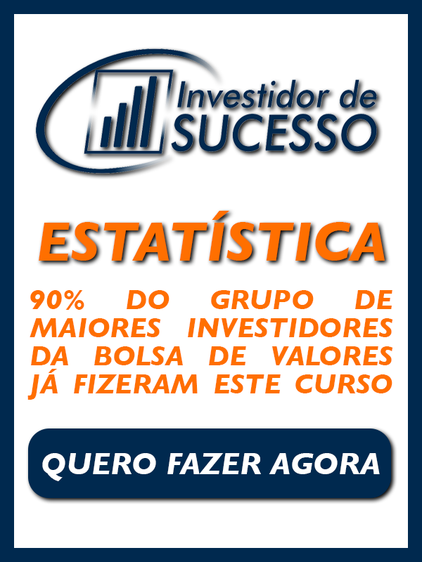 b0b7e5dd3 Aprenda como investir na bolsa de valores começando do zero | Mago ...