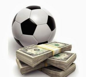 Trading esportivo como entender