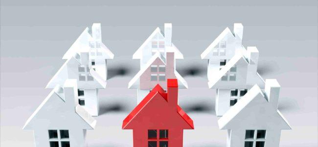 fundo de investimentos - fundo imobiliario