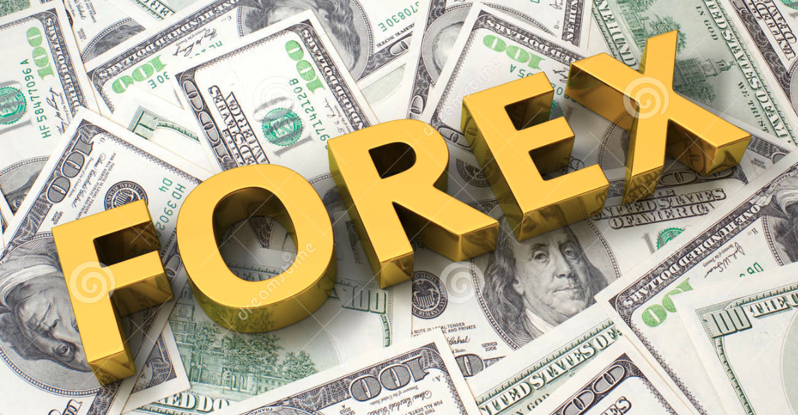 Investir em forex vale a pena