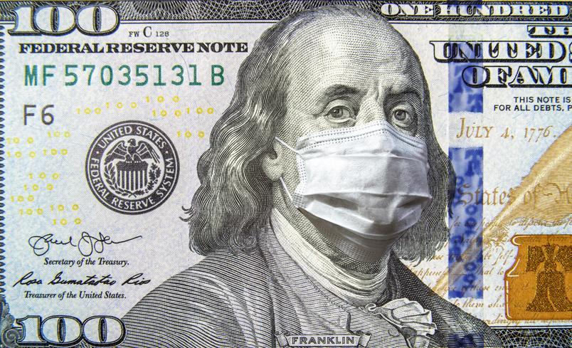 Dólar amanhã