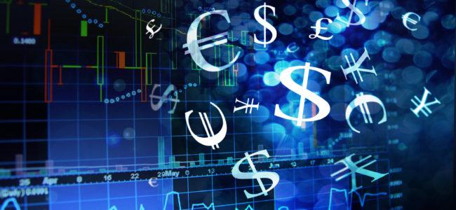 uma imagem sobre investir em forex