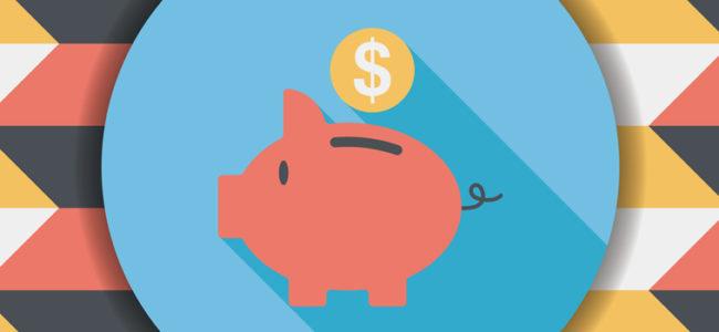 uma imagem sobre investir no tesouro direto
