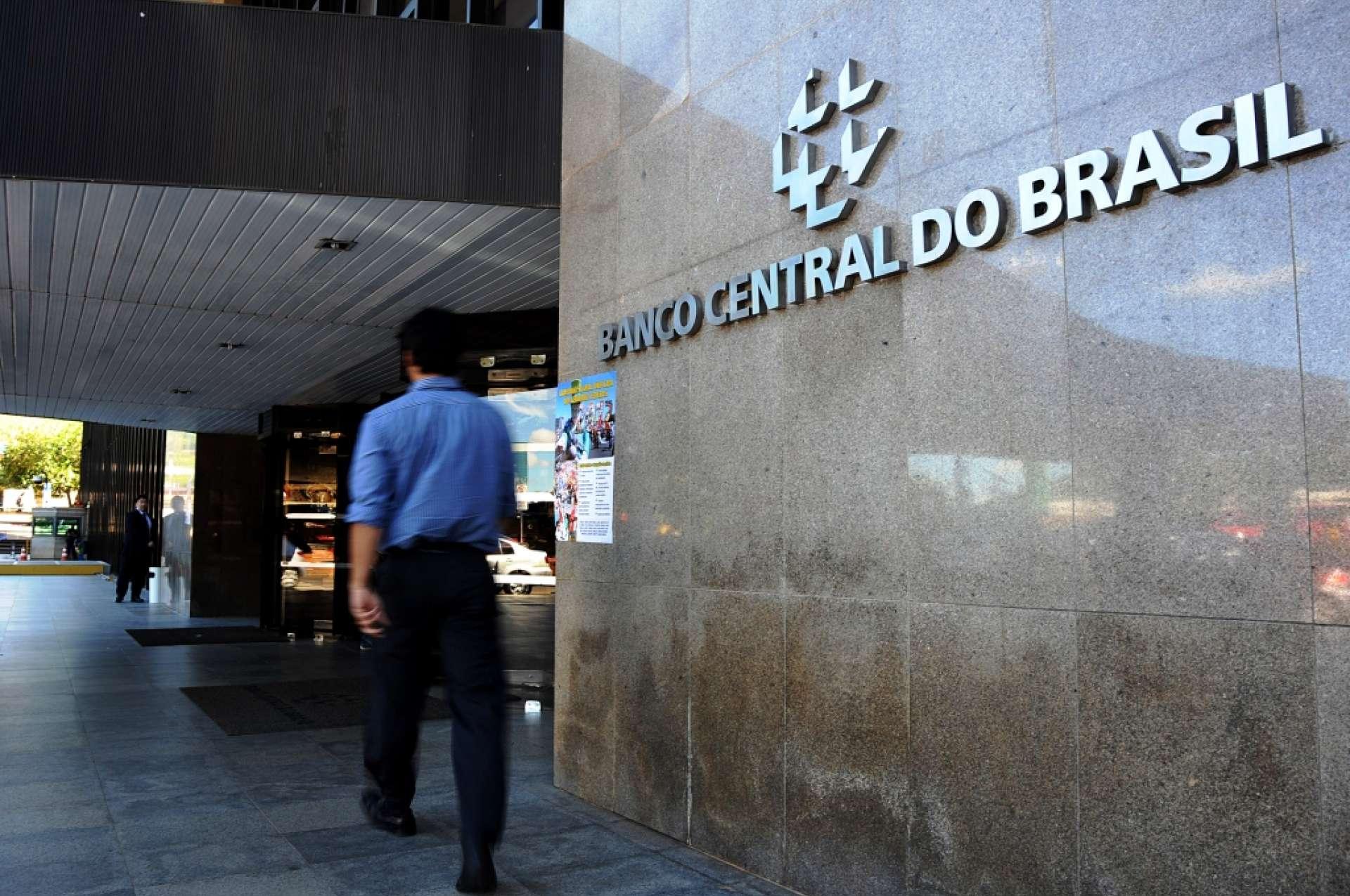 Melhores investimentos no brasil
