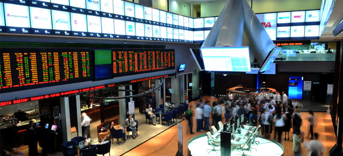 uma imagem sobre bolsa de valores