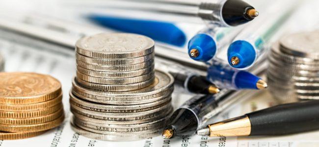 uma imagem sobre investimentos para iniciantes