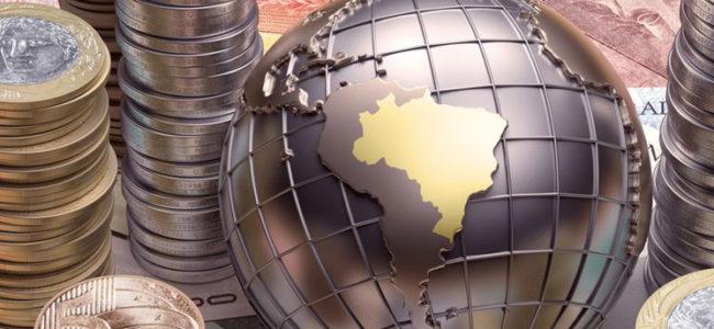 uma imagem sobre investir no brasil