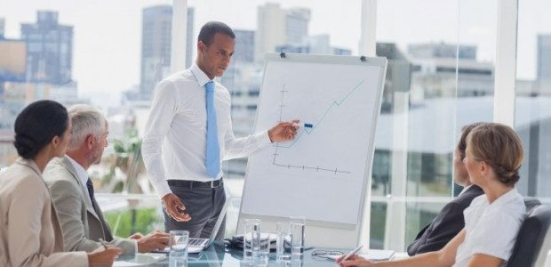 uma imagem sobre cursos de investimento
