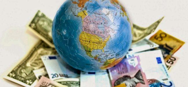 uma imagem sobre investir no exterior