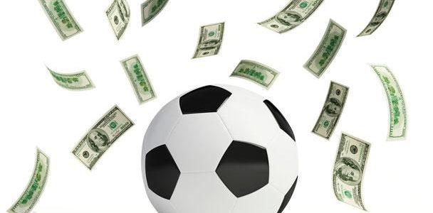 uma imagem sobre trading esportivo