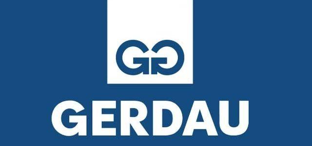 Ações da Gerdau