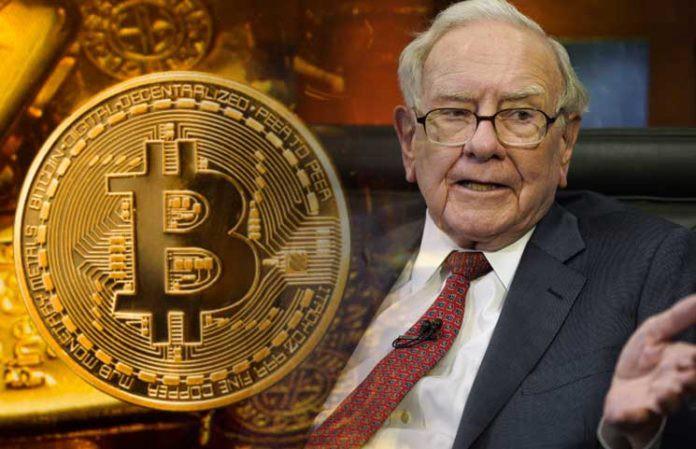 Bitcoin é uma fraude?