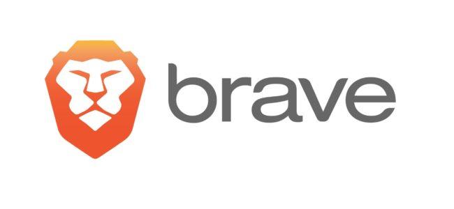 Brave criptomoedas