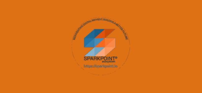 SparkPoint SRK