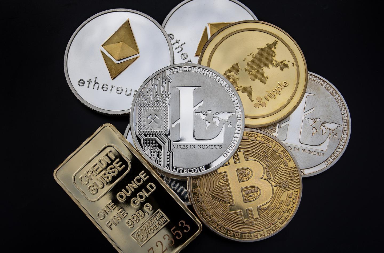 Comprar Bitcoin na alta ou na baixa
