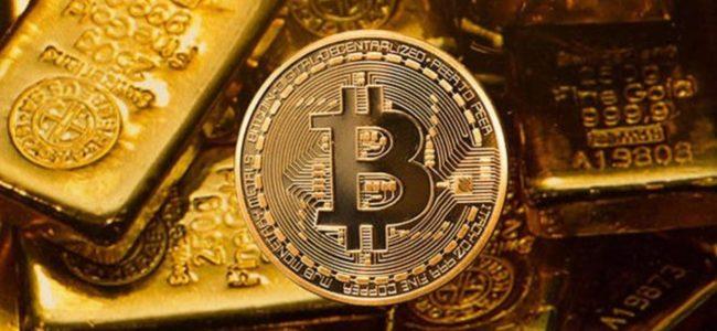 Bilionários do Bitcoin
