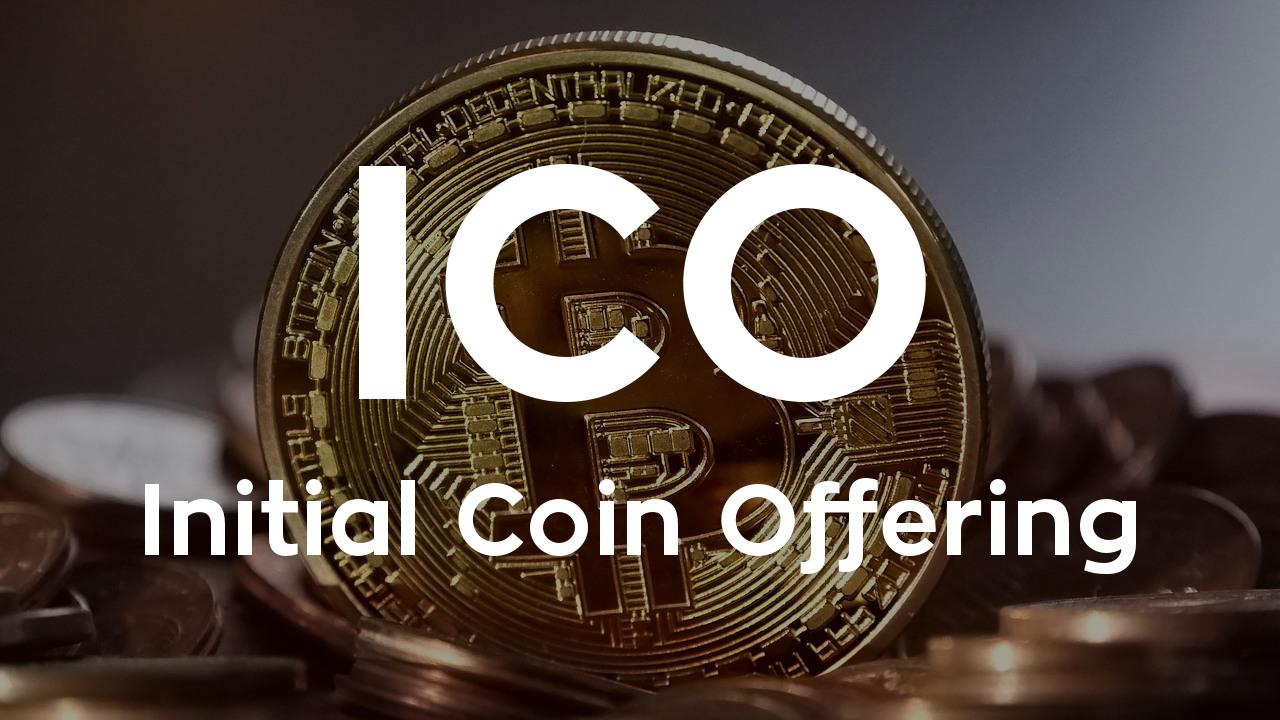 Os melhores ICOs criptomoedas